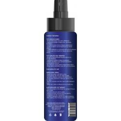 Masfem Caren Cold Therapy Effect Depilatory Spray