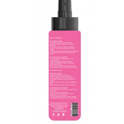 Masfem Caren Cold Therapy Effect Depilatory Spray For Woman