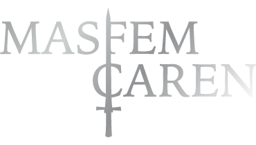 Masfem Caren